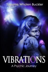 Vibrations front