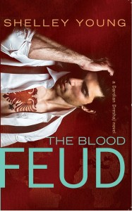 thebloodfeud